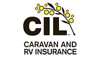 CIL Caravan RV Insurance
