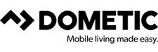 Dometic Repairs Exmouth Caravans