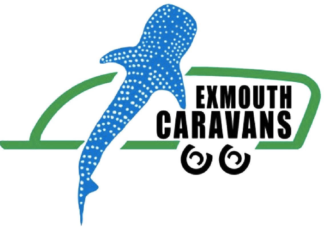 Exmouth Caravans - warranty repairs, insurance repairs, wheel bearing servicing