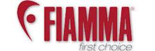 Fiamma Repairs Exmouth Caravans