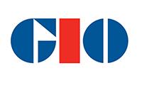 GIO Insurance