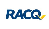 RACQ Insurance