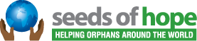 Seeds of Hope in Zambia
