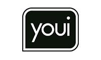 Youi Insurance