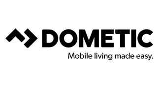 Exmouth Caravans Authorised Dometic Service Center